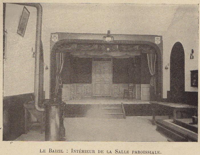 Le BAIZIL 52_his10