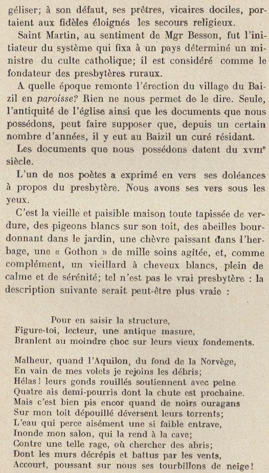Le BAIZIL 53_his10