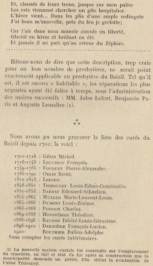 Le BAIZIL 54_his10