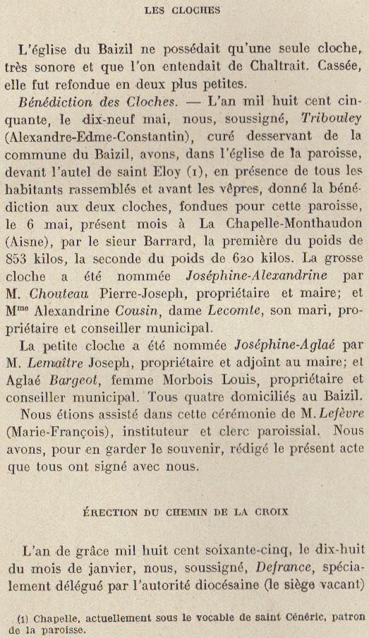 Le BAIZIL 56_his10