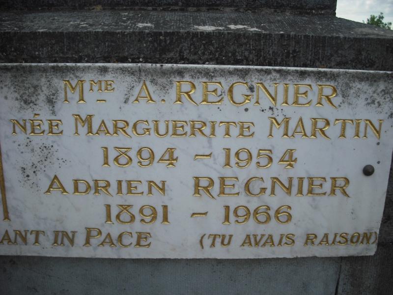 04 - Adrien Célestin REGNIER Dscf0213