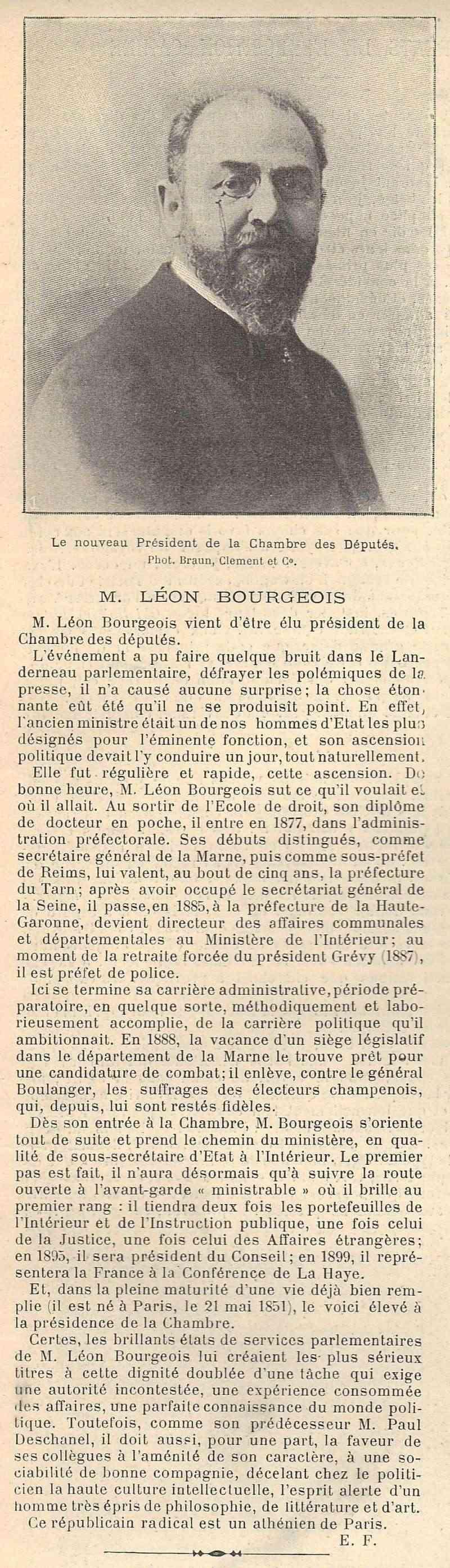 Hommes Politiques & Hommes d'Etat Marnais L_illu17