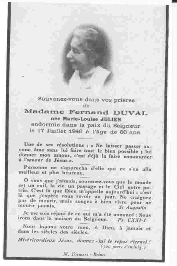 famille JULIEN-DUVAL Marie-10