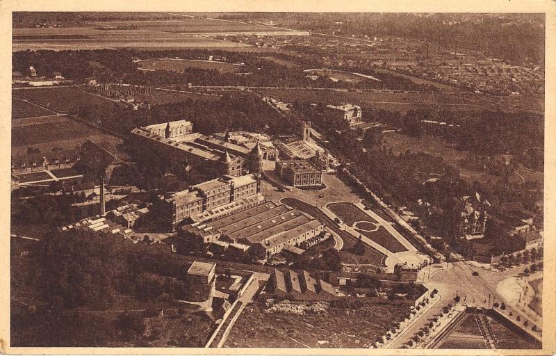 Le Collège d'Athlètes du Parc POMMERY à REIMS Scan0018