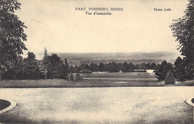 Le Collège d'Athlètes du Parc POMMERY à REIMS Scan0019