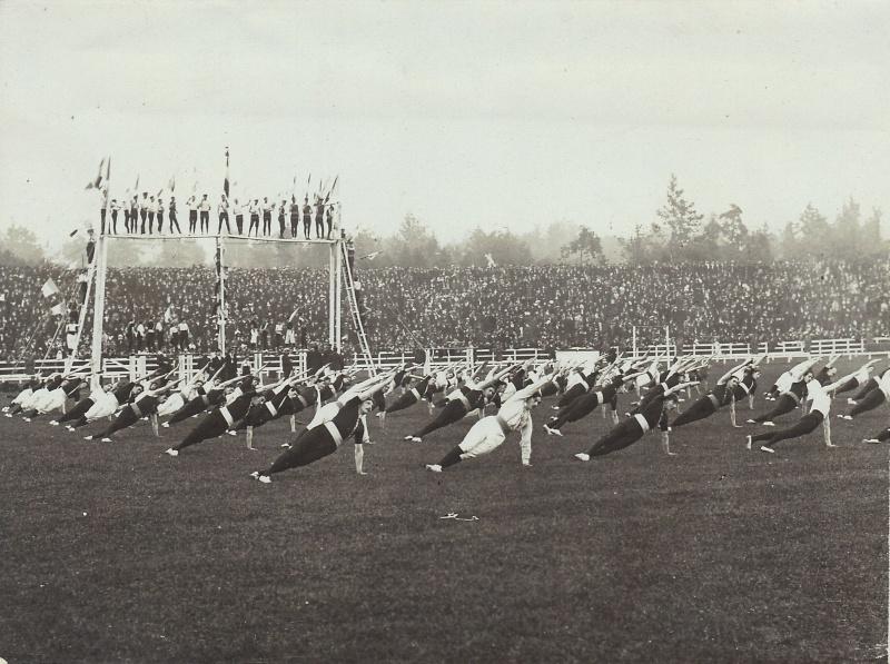 Le Collège d'Athlètes du Parc POMMERY à REIMS Scan0021