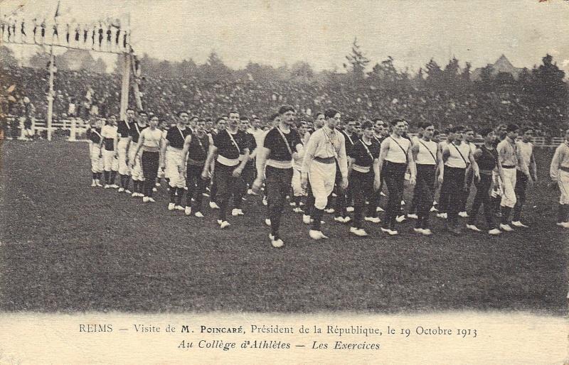 Le Collège d'Athlètes du Parc POMMERY à REIMS Scan0023
