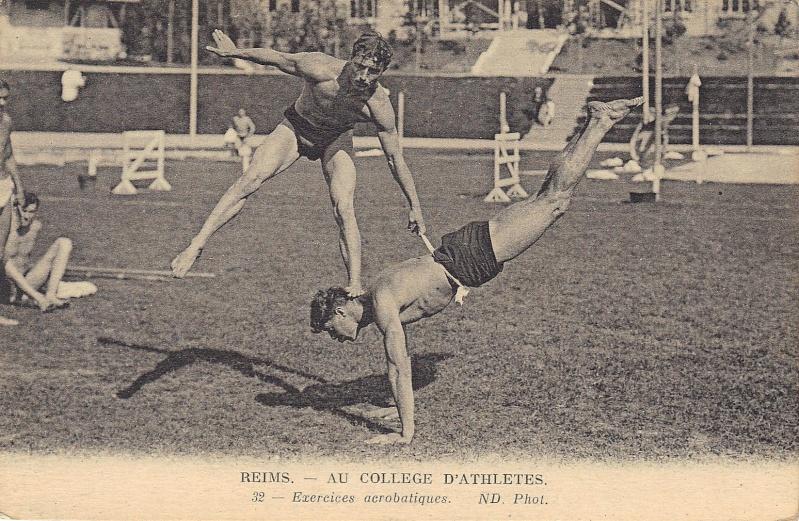 Le Collège d'Athlètes du Parc POMMERY à REIMS Scan0025