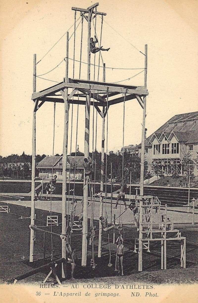 Le Collège d'Athlètes du Parc POMMERY à REIMS Scan0026