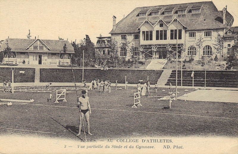 Le Collège d'Athlètes du Parc POMMERY à REIMS Scan0027