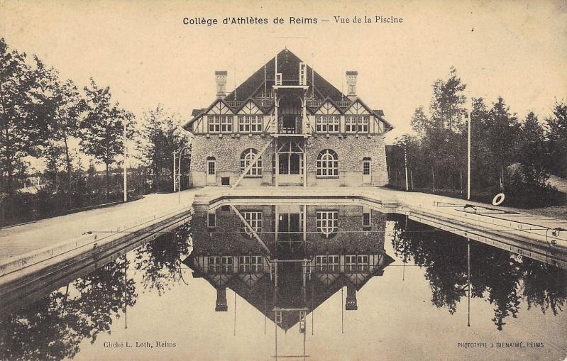 Le Collège d'Athlètes du Parc POMMERY à REIMS Scan0029