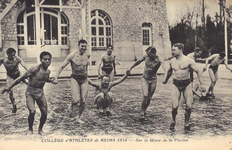 Le Collège d'Athlètes du Parc POMMERY à REIMS Scan0032