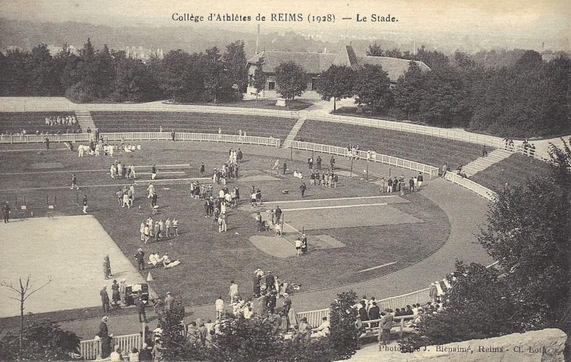 Le Collège d'Athlètes du Parc POMMERY à REIMS Scan0036