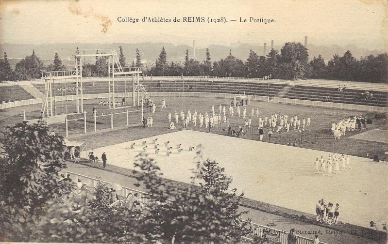 Le Collège d'Athlètes du Parc POMMERY à REIMS Scan0037