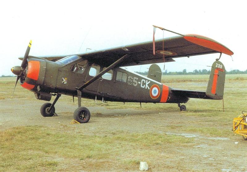 L'Avionneur Max HOLSTE Scan0110