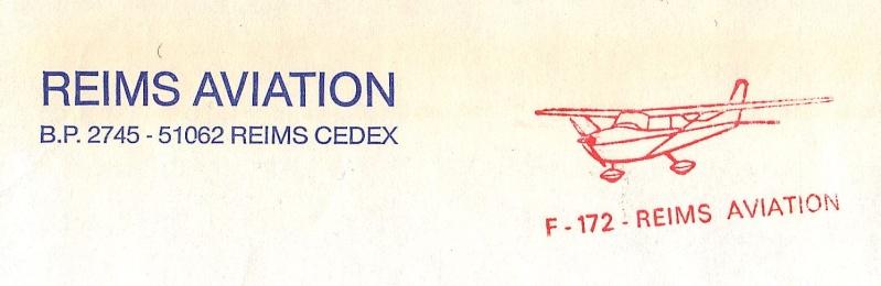 La Société Reims Aviation Scan0112