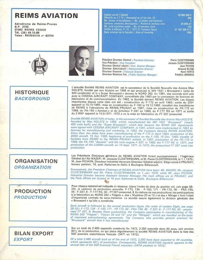 La Société Reims Aviation Scan0113