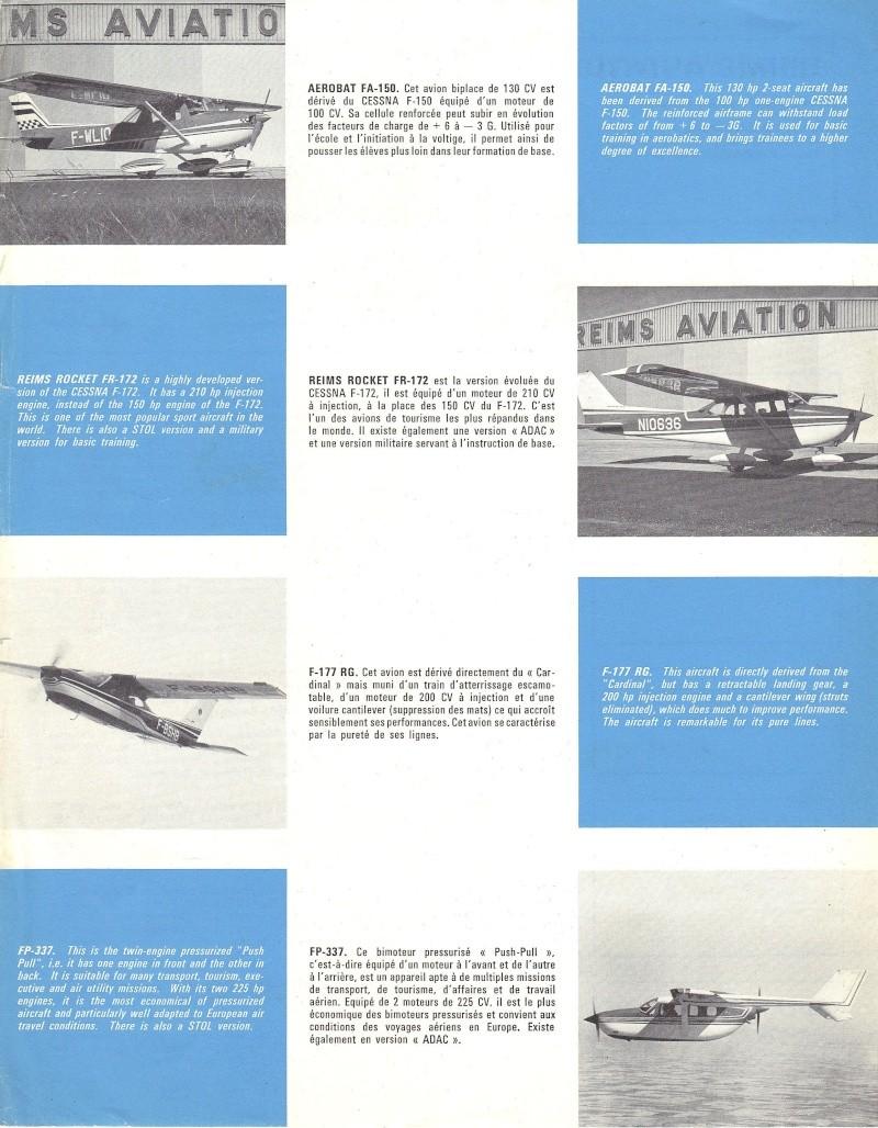 La Société Reims Aviation Scan0114