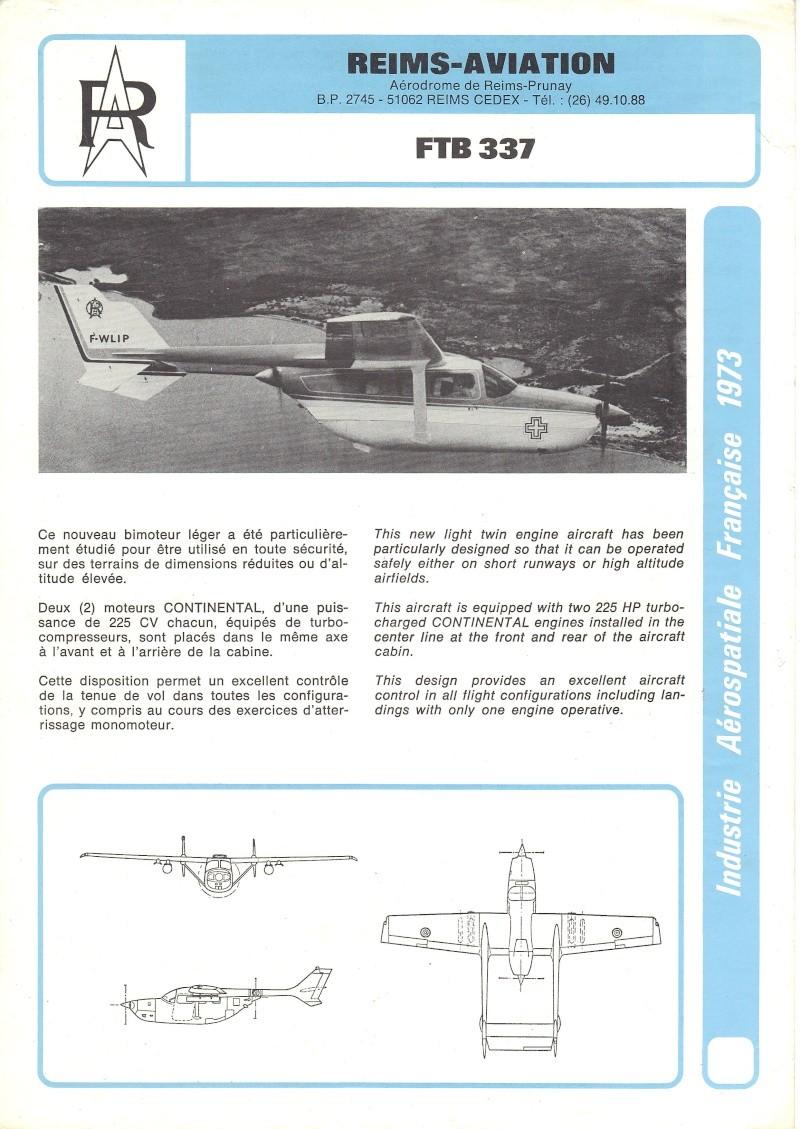 La Société Reims Aviation Scan0115