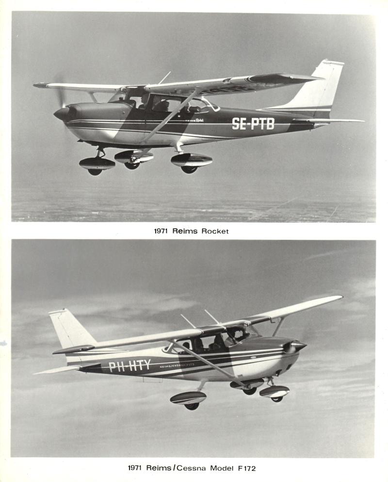 La Société Reims Aviation Scan0117