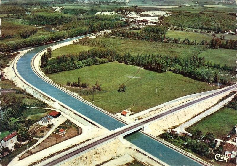 VITRY-le-FRANCOIS Vitry-10