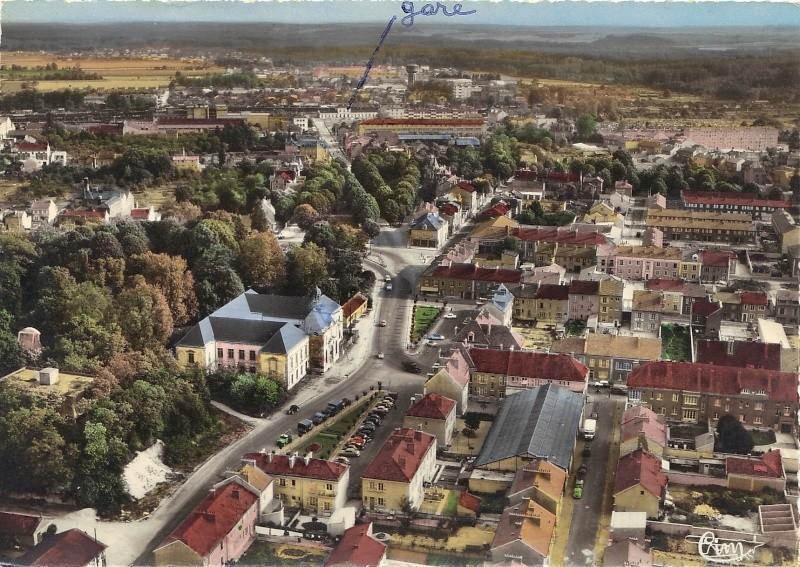 VITRY-le-FRANCOIS Vitry-11