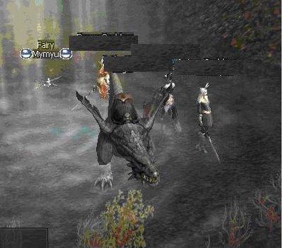 Quest Pet Dragao (Strider) Imagem24