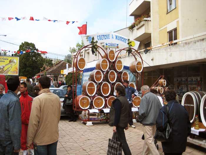 Manifestacije i tradicija - Page 2 Burici10