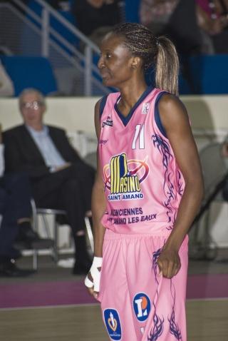 Open LFB 2008 20080933