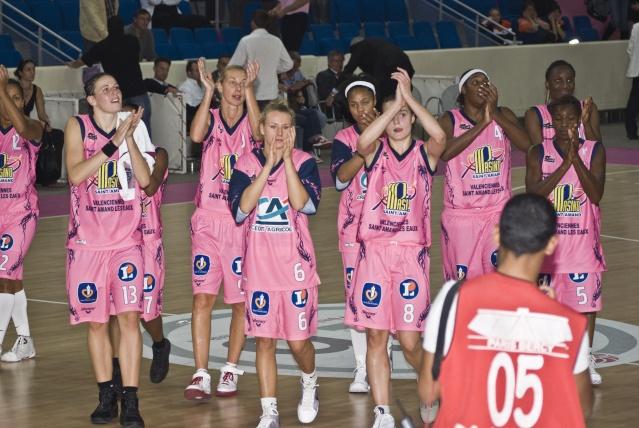 Open LFB 2008 20080956