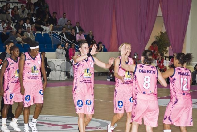 Open LFB 2008 20080958