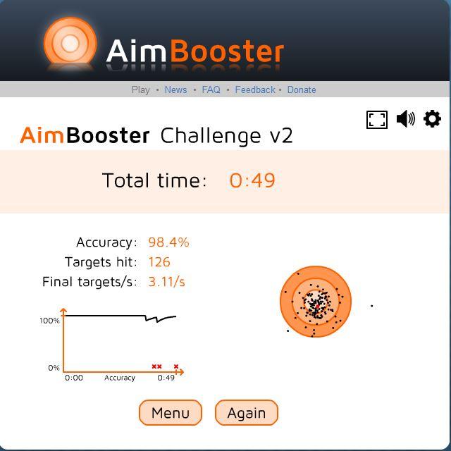 AimBooster Contest Captur11