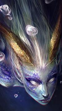 Index des personnages disponibles Siryne10