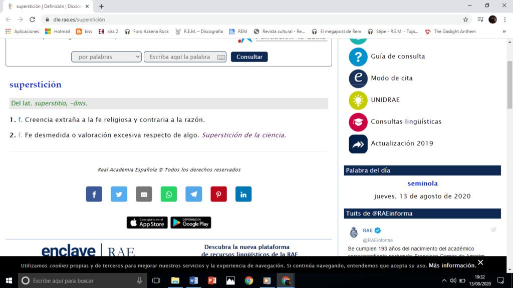 Atletico De Madrid - Página 3 Supers10