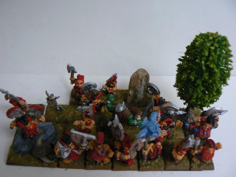 Les Nains du Francgauloisceltic. P1140330