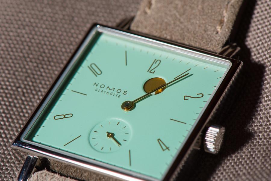 [SUJET OFFICIEL] : Les montres pour dames ❤ - Page 2 Pixttt50