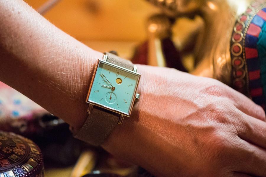 [SUJET OFFICIEL] : Les montres pour dames ❤ - Page 2 Pixttt55