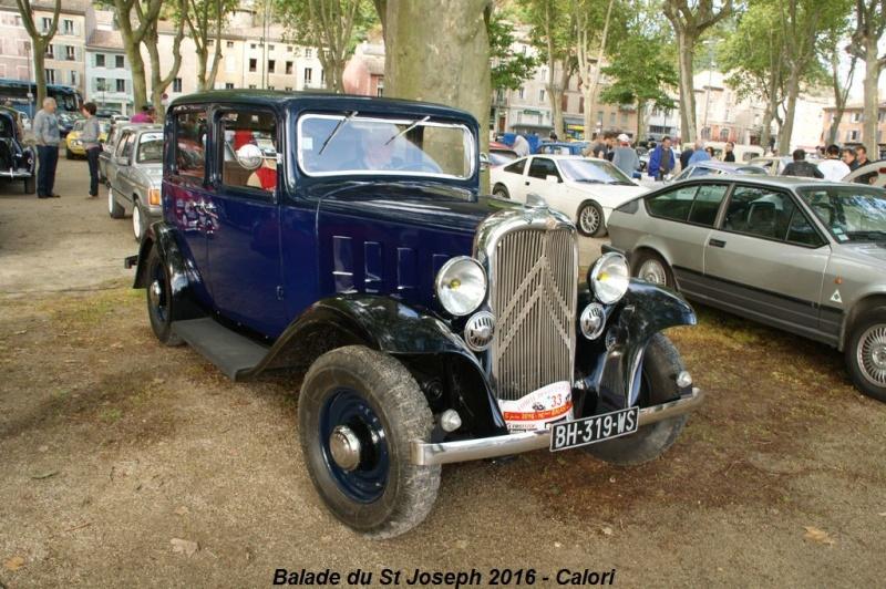 [07] 05/06/2016 - 16ème balade en St Joseph à Tournon - Page 3 Dsc09320