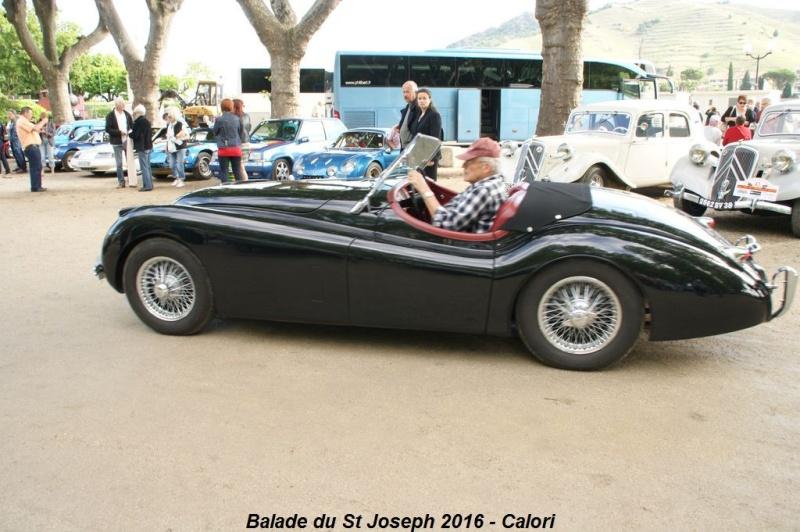 [07] 05/06/2016 - 16ème balade en St Joseph à Tournon - Page 4 Dsc09341