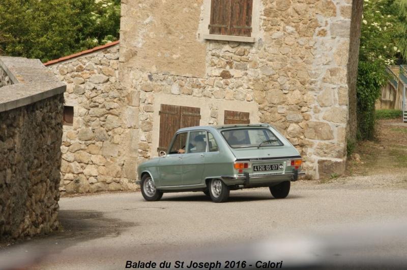 [07] 05/06/2016 - 16ème balade en St Joseph à Tournon - Page 4 Dsc09360