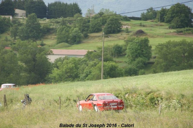 [07] 05/06/2016 - 16ème balade en St Joseph à Tournon - Page 4 Dsc09361