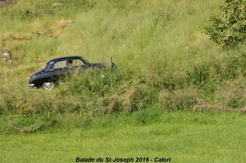 [07] 05/06/2016 - 16ème balade en St Joseph à Tournon - Page 4 Dsc09364
