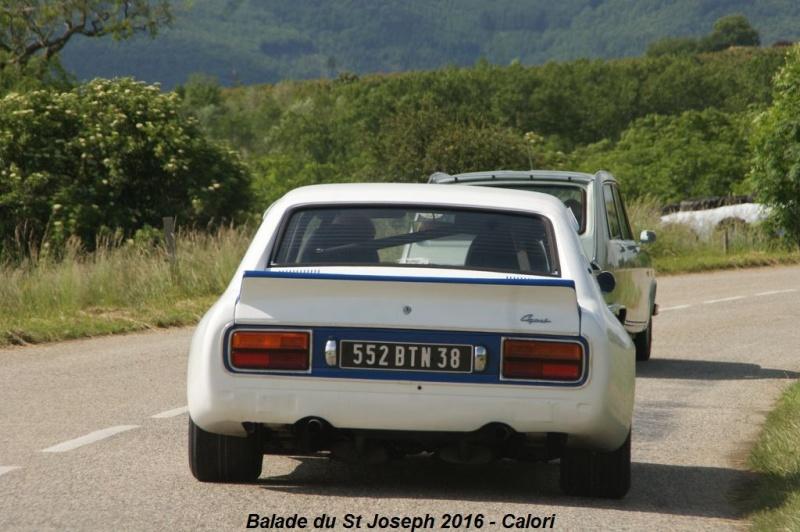 [07] 05/06/2016 - 16ème balade en St Joseph à Tournon - Page 4 Dsc09367