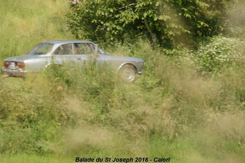 [07] 05/06/2016 - 16ème balade en St Joseph à Tournon - Page 4 Dsc09368