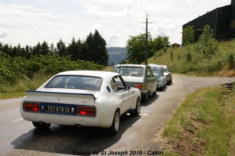 [07] 05/06/2016 - 16ème balade en St Joseph à Tournon - Page 4 Dsc09371