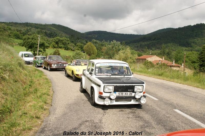 [07] 05/06/2016 - 16ème balade en St Joseph à Tournon - Page 4 Dsc09373