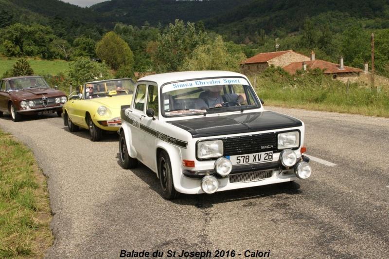 [07] 05/06/2016 - 16ème balade en St Joseph à Tournon - Page 4 Dsc09374