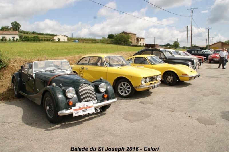 [07] 05/06/2016 - 16ème balade en St Joseph à Tournon - Page 4 Dsc09375