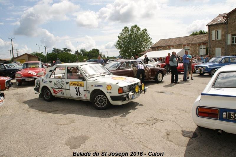 [07] 05/06/2016 - 16ème balade en St Joseph à Tournon - Page 4 Dsc09378