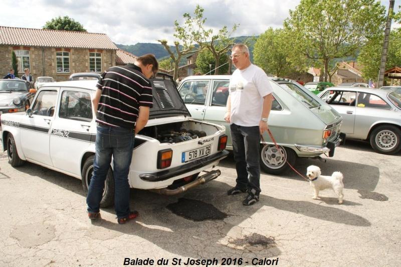 [07] 05/06/2016 - 16ème balade en St Joseph à Tournon - Page 4 Dsc09379